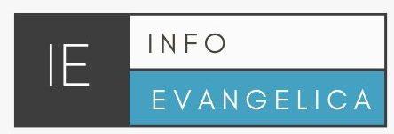 La información de los cristianos en un solo lugar
